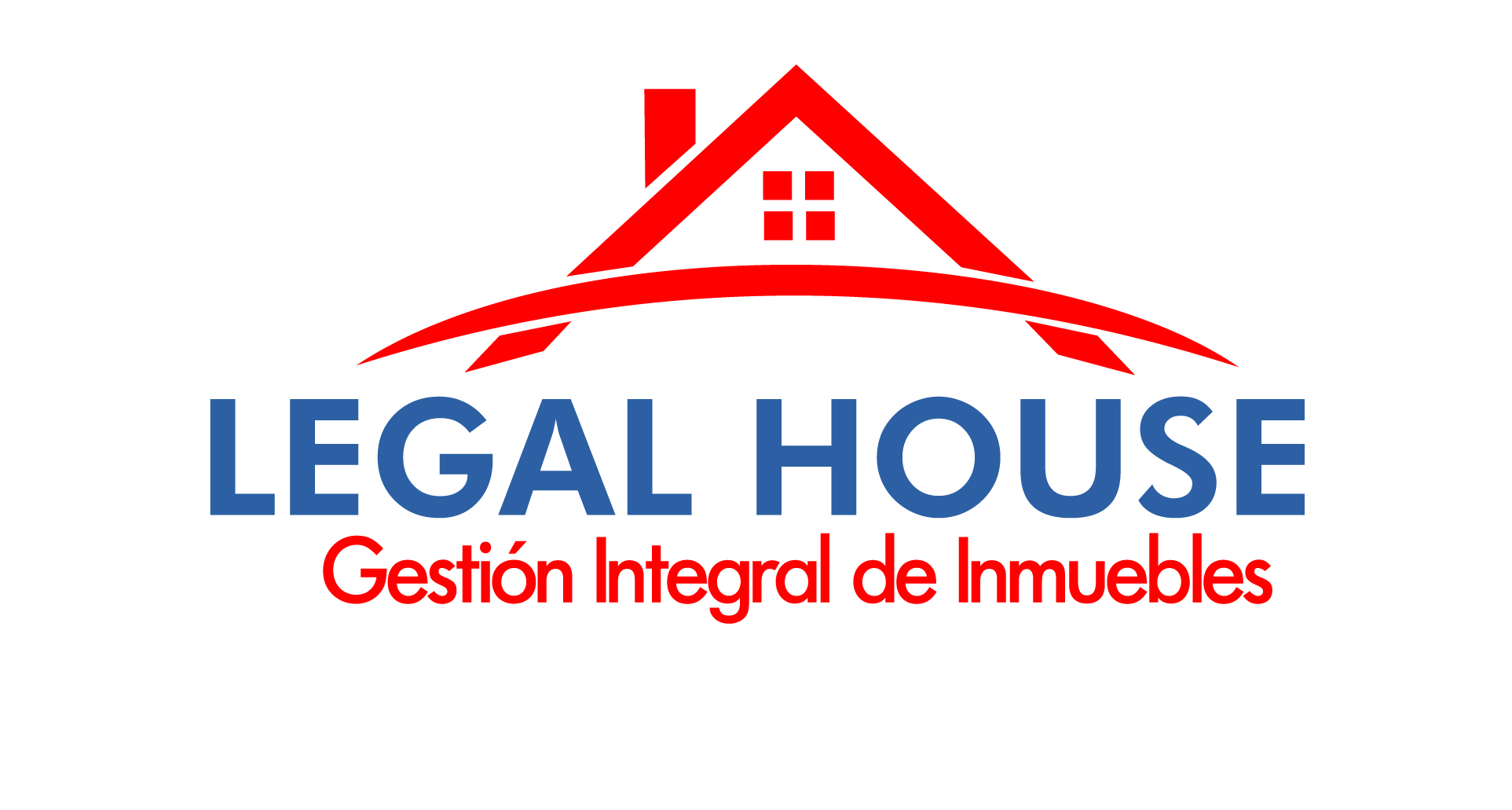 Logo Legal House